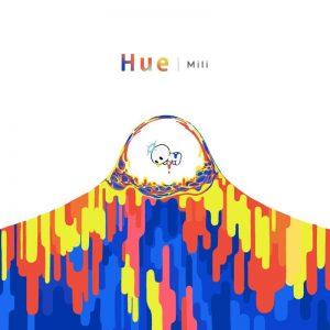 Hue / Mili