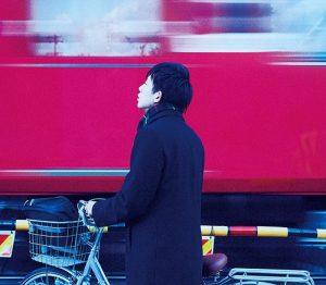 Ao Iro Film / HAG [Limited Edition / Type A]