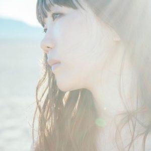 Aimer Profile Image