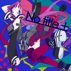 No title+ / Reol