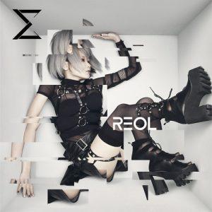 VIORA / REOL