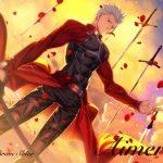 Brave Shine / Aimer