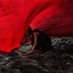 Ophelia / Aimer