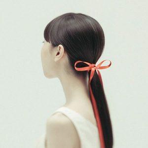 September-san / Aimer