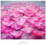 Raining / Aimer