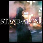 STAND-ALONE / Aimer