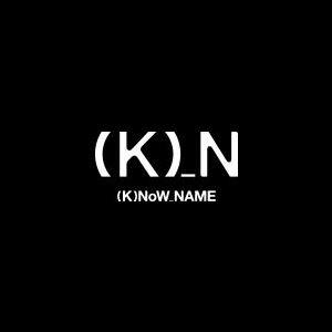 (K)NoW_NAME Profile Image