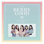 Dance in the Moonlight / BerryGood
