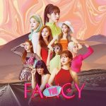 FANCY YOU / TWICE