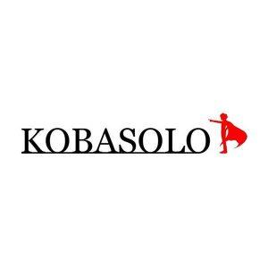 kobasolo