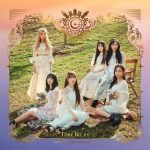 Time for us / GFRIEND