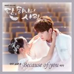 Because Of You / Huh Gak