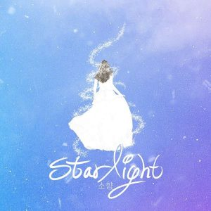 Starlight / Sohyang