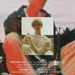 Stay Up (feat. Beenzino) / Baekhyun