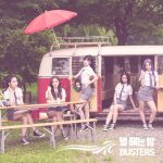 Starlight / Busters