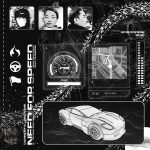 Need for Speed (feat. Chaboom) / Damndef & LOBOTOME