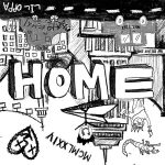 Home / jcneverlonely feat. xion, Tommy Strate