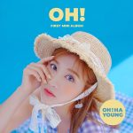 How we do / Oh Hayoung (Duet. Babylon)
