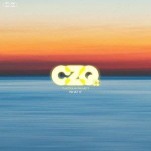 What if / CLAZZIQUAI PROJECT feat. Suyoung Kim