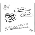 Downs / Goopy feat. SOLE