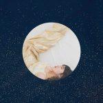 Only Under the Full Moon / Aimyon