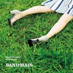 Daydreaming / BAND-MAID