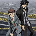 One Wish / SCREEN mode