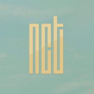 NCT Profile Image