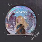 Sweater / Ailee