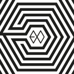 Angel (Chinese Ver.) / EXO-M