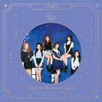 You are my star / GFRIEND