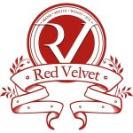 Red Velvet Lyrics, Songs and Albums