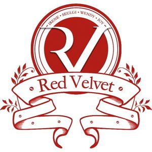 Red Velvet Profile Image