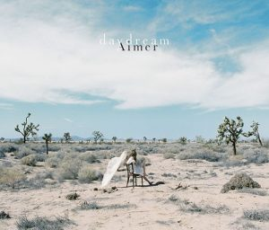 Higher Ground / Aimer