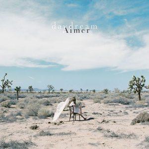 closer / Aimer