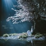 Hana no Uta end of spring ver. / Aimer
