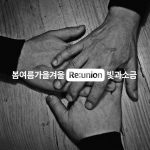 Reunion (feat. Light & Salt) / SSaW