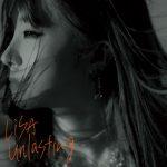 unlasting / LiSA