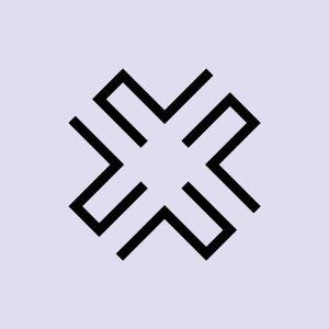 GFRIEND Profile Image