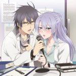 Turing Love feat. Sou / Akari Nanawo