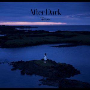 AM02:00 (haruka nakamura La Nuit remix) / Aimer