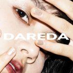 DAREDA / Anly