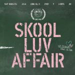Intro : Skool Luv Affair / BTS