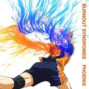 PHOENIX / BURNOUT SYNDROMES