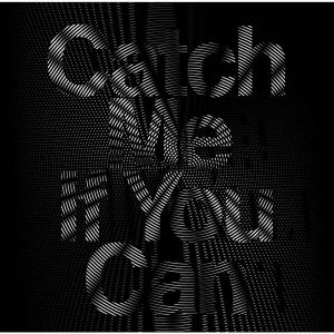 Catch Me If You Can / Girls' Generation