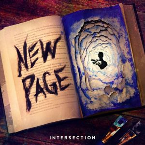 New Page / INTERSECTION