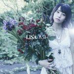 ASH / LiSA