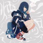 Smoke / Sangatsu no Phantasia