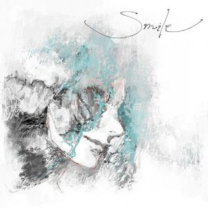 Smile / Eve Album Cover