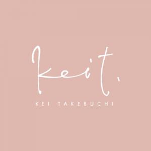 Kei Takebuchi Profile Image
